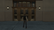 233LibertyLane-GTAIV-Entrance