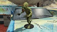 ActionFigures-GTAO-Alien