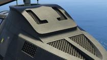 Akula-GTAO-Engine