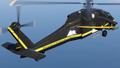 Annihilator-GTAO-rearQuarter.png