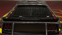 ApocalypseDominator-GTAO-DucktailSpoiler