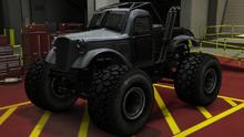 ApocalypseSasquatch-GTAO-HeavyArmor