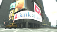 BankofLiberty-GTAIV-StarJunction