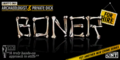 BawsaqBuilding-TBOGT-BillboardPoster-Boner.png