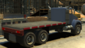 BiffFlatbed-GTAIV-rear.png