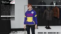 CasinoStore-GTAO-FemaleTops-Hoodies15-BlueFBWaterproof