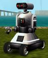 Domestobot-GTAVCS-Front.png