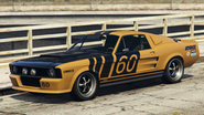 Ellie-Livery8-GTAO-front