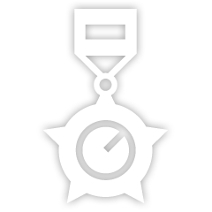 File:FlyTheCo-op-GTA4-trophy.PNG