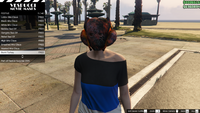 FreemodeFemale-FestiveMasks10-GTAO
