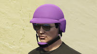 FreemodeMale-BulletproofHelmetsHidden3-GTAO