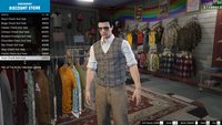 FreemodeMale-Vests26-GTAO