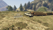 FullyLoaded-GTAO-Countryside-Galilee