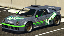 GB200-GTAO-front-SprunkLivery