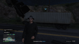 Haulage-GTAO-TrailerGlitch