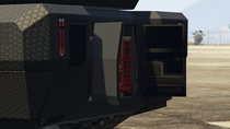 Khanjali-GTAO-Engine