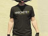 Maisonette T-Shirt