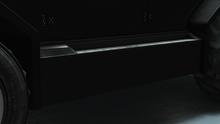 Menacer-GTAO-CarbonStrippedSkirts