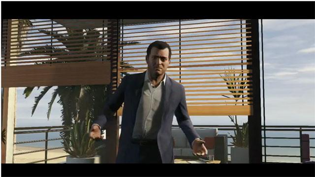 File:Michael GTA V.jpg