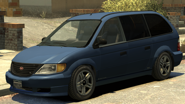 File:Minivan-GTAIV-front.png