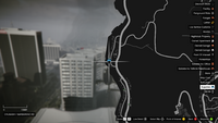NightclubManagement-GTAO-DeliverSupplies-ChumashPier-Map