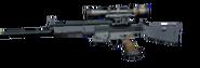 PSG1-GTALCS