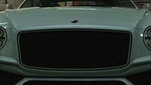 ParagonR-GTAO-StockGrille
