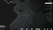 PeyotePlants-GTAO-Map48