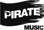 PirateMusic-GTAV-Logo2