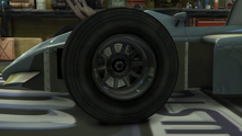 R88-GTAO-Wheels-Gridline