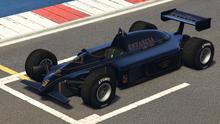R88-GTAO-front-EstanciaTobacco