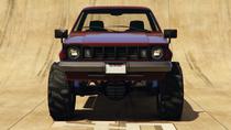 Rebel2-GTAV-Front
