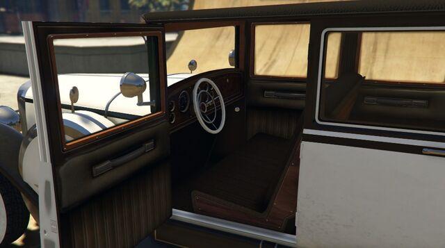 File:RooseveltValor-GTAO-Interior.jpg