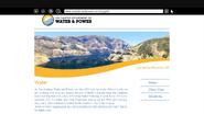 Sawaterandpower.com-GTAV-Water