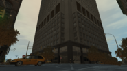 SouthParkwayBuilding-GTAIV-BariumStreet