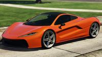 T20-GTAV-front