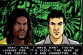 TheBigScore-Mission-GTAA.png