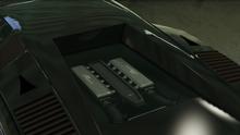 Torero-GTAO-StockEngineCover
