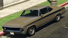 Vamos-GTAO-front-BlackSideStripes