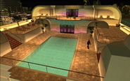 VicePointPenthouse-GTAVC-CloserLook