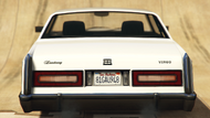 VirgoClassic-GTAO-Rear
