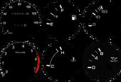 ZType-GTAV-DialSet