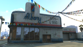 Albany-car-place-dealership-gtav