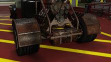 ApocalypseSlamvan-GTAO-ReinforcedBumperArmor