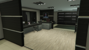 ArenaWorkshop-GTAO-OfficeInterior