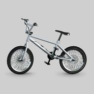 BMX-GTAV-PandMCycles