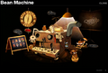 BeanMachine-GTAIVOfficialWebsite.png
