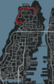 BeaverheadAvenue-GTAIV-Map.png
