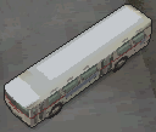 File:Bus-GTACW.png