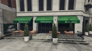 CaféRedemption-GTAV-RockfordHills
